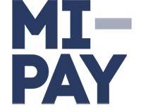 200723-mi-pay-logo-004