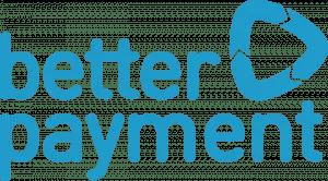 https://www.betterpayment.de/
